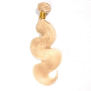 613 body wave hair weave