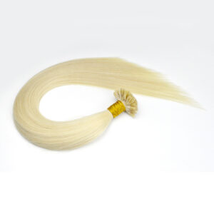 keratin prebonded u tip hair extension